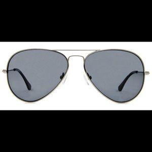 Dharma Eyewear Co. Bombay Sunglasses
